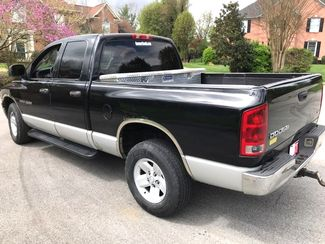 2003 Dodge-Crew Cab! Auto! 4x4 Ram 1500-CARMARTSOUTH.COM Laramie-BUY HERE PAY HERE! Knoxville, Tennessee 6