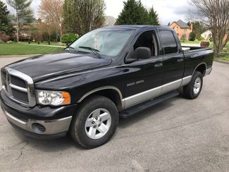 2003 Dodge-Crew Cab! Auto! 4x4 Ram 1500-CARMARTSOUTH.COM Laramie-BUY HERE PAY HERE! Knoxville, Tennessee 2
