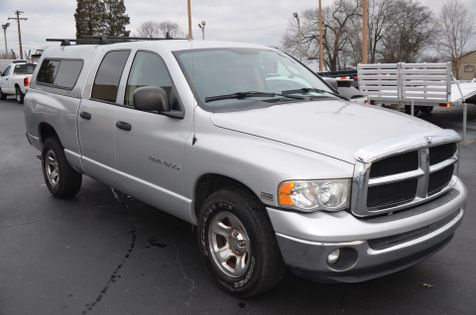 2003 Dodge Ram 1500 SLT in Maryville, TN