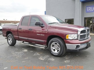 2003 Dodge Ram 1500 in Memphis TN