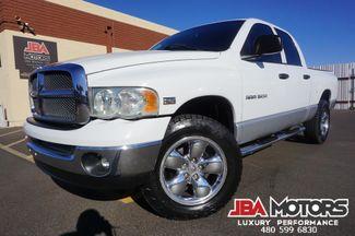 2003 Dodge Ram 1500 in MESA AZ