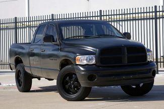 2003 Dodge Ram 1500 ST*4x4* Crew* EZ Finance** | Plano, TX | Carrick's Autos in Plano TX