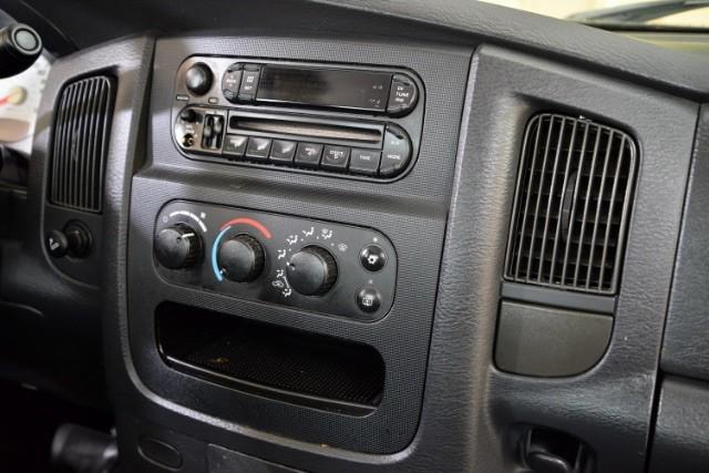 2003 Dodge Ram 1500 SLT San Antonio , Texas 11