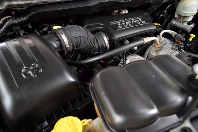 2003 Dodge Ram 1500 SLT San Antonio , Texas 17