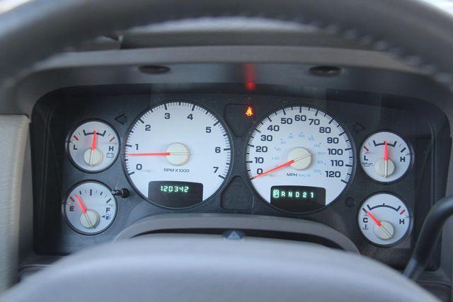2003 Dodge Ram 1500 SLT Santa Clarita, CA 17