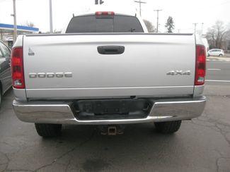 2003 Dodge Ram 1500 ST  city CT  York Auto Sales  in , CT