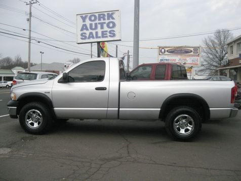 2003 Dodge Ram 1500 ST in , CT