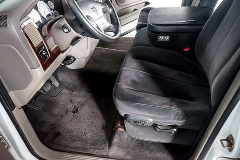 2003 Dodge Ram 2500 ST Quad Cab Short Bed 2WD in Dallas, TX