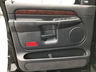 2003 Dodge Ram 2500 Laramie Quad Cab Short Bed 4WD LINDON, UT 15