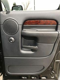 2003 Dodge Ram 2500 Laramie Quad Cab Short Bed 4WD LINDON, UT 28