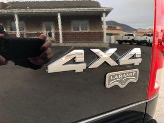 2003 Dodge Ram 2500 Laramie Quad Cab Short Bed 4WD LINDON, UT 33