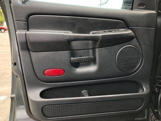 2003 Dodge Ram 2500 Laramie Quad Cab Short Bed 4WD LINDON, UT 19