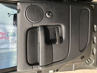 2003 Dodge Ram 2500 Laramie Quad Cab Short Bed 4WD LINDON, UT 29