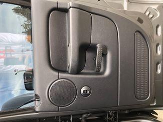2003 Dodge Ram 2500 Laramie Quad Cab Short Bed 4WD LINDON, UT 30