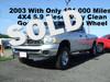 2003 Dodge Ram 2500 SLT Minden, LA
