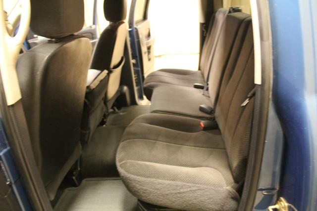 2003 Dodge Ram 2500 SLT Roscoe, Illinois 20