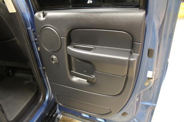 2003 Dodge Ram 2500 SLT Roscoe, Illinois 23
