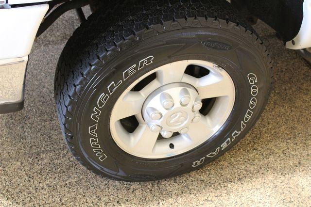 2003 Dodge Ram 2500 SLT Roscoe, Illinois 25