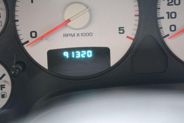 2003 Dodge Ram 2500 SLT Roscoe, Illinois 28