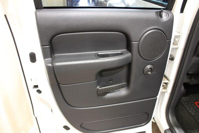 2003 Dodge Ram 2500 SLT Roscoe, Illinois 22