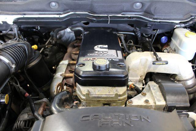 2003 Dodge Ram 2500 SLT Roscoe, Illinois 29