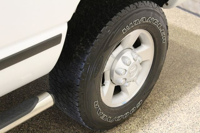2003 Dodge Ram 2500 SLT Roscoe, Illinois 24