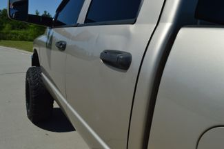 2003 Dodge Ram 2500 SLT Walker, Louisiana 4