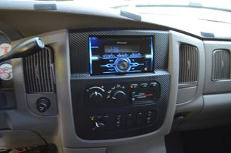 2003 Dodge Ram 2500 SLT Walker, Louisiana 6