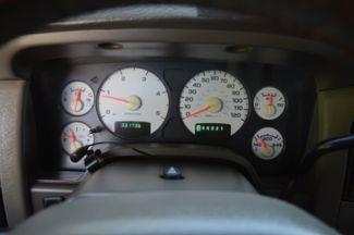 2003 Dodge Ram 2500 SLT Walker, Louisiana 7