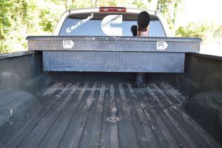 2003 Dodge Ram 2500 SLT Walker, Louisiana 5