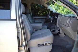 2003 Dodge Ram 2500 SLT Walker, Louisiana 9