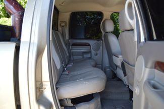 2003 Dodge Ram 2500 SLT Walker, Louisiana 10