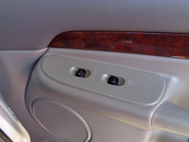 2003 Dodge Ram 3500 SLT Corpus Christi, Texas 32