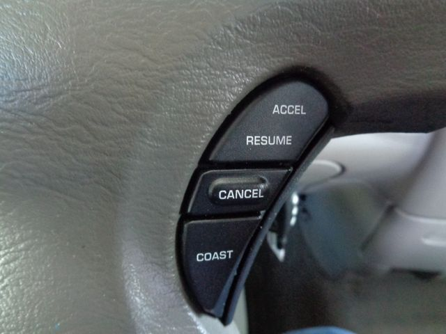 2003 Dodge Ram 3500 SLT Corpus Christi, Texas 40