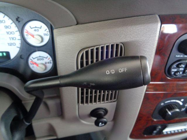 2003 Dodge Ram 3500 SLT Corpus Christi, Texas 41