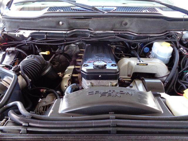 2003 Dodge Ram 3500 SLT Corpus Christi, Texas 14