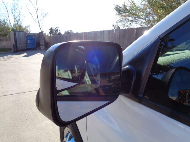 2003 Dodge Ram 3500 SLT Corpus Christi, Texas 11