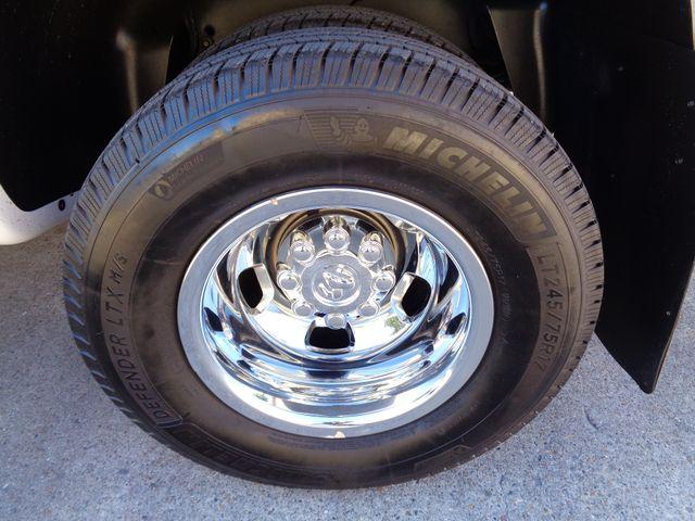 2003 Dodge Ram 3500 SLT Corpus Christi, Texas 12
