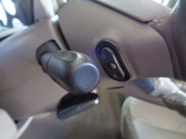 2003 Dodge Ram 3500 SLT Corpus Christi, Texas 19
