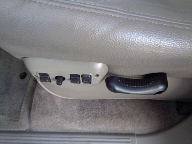 2003 Dodge Ram 3500 SLT Corpus Christi, Texas 20