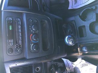 2003 Dodge Ram 3500 Laramie Knoxville, Tennessee 16
