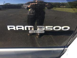 2003 Dodge Ram 3500 Laramie Knoxville, Tennessee 2