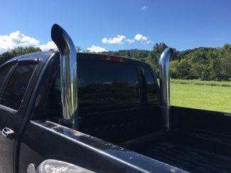 2003 Dodge Ram 3500 Laramie Knoxville, Tennessee 28