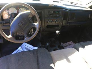 2003 Dodge Ram 3500 Laramie Knoxville, Tennessee 31