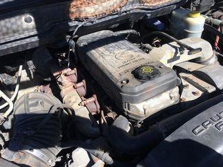 2003 Dodge Ram 3500 Laramie Knoxville, Tennessee 37