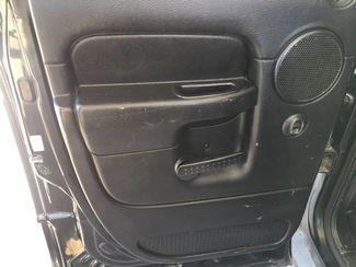 2003 Dodge Ram 3500 Laramie Knoxville, Tennessee 41