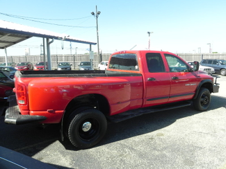 2003 Dodge Ram 3500 ST  city TX  Randy Adams Inc  in New Braunfels, TX