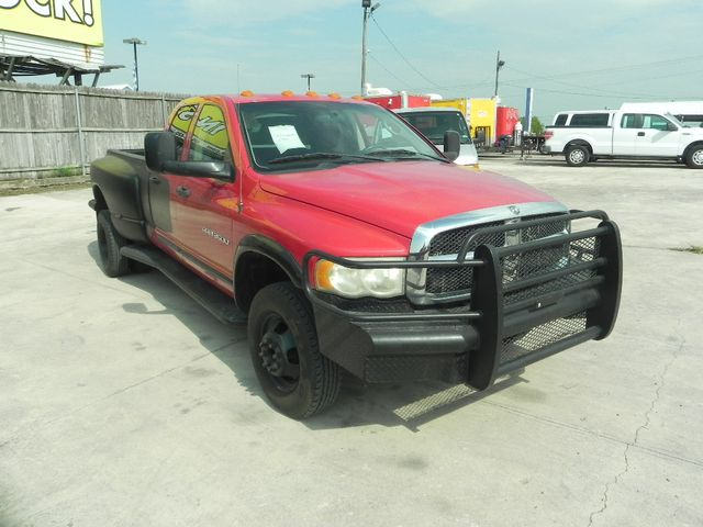 used dodge ram 3500 for sale in victoria tx 1 239 cars from 800. Black Bedroom Furniture Sets. Home Design Ideas