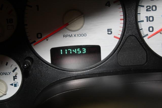 2003 Dodge Ram 3500 SLT Roscoe, Illinois 29