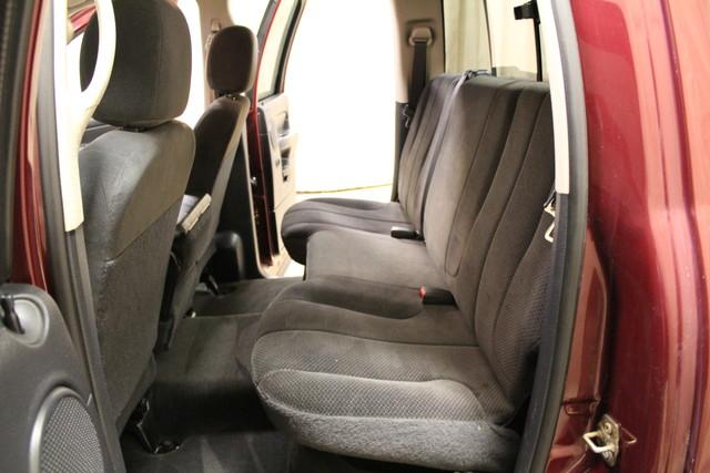 2003 Dodge Ram 3500 SLT Roscoe, Illinois 18